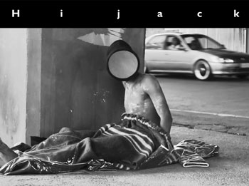 Hijack3