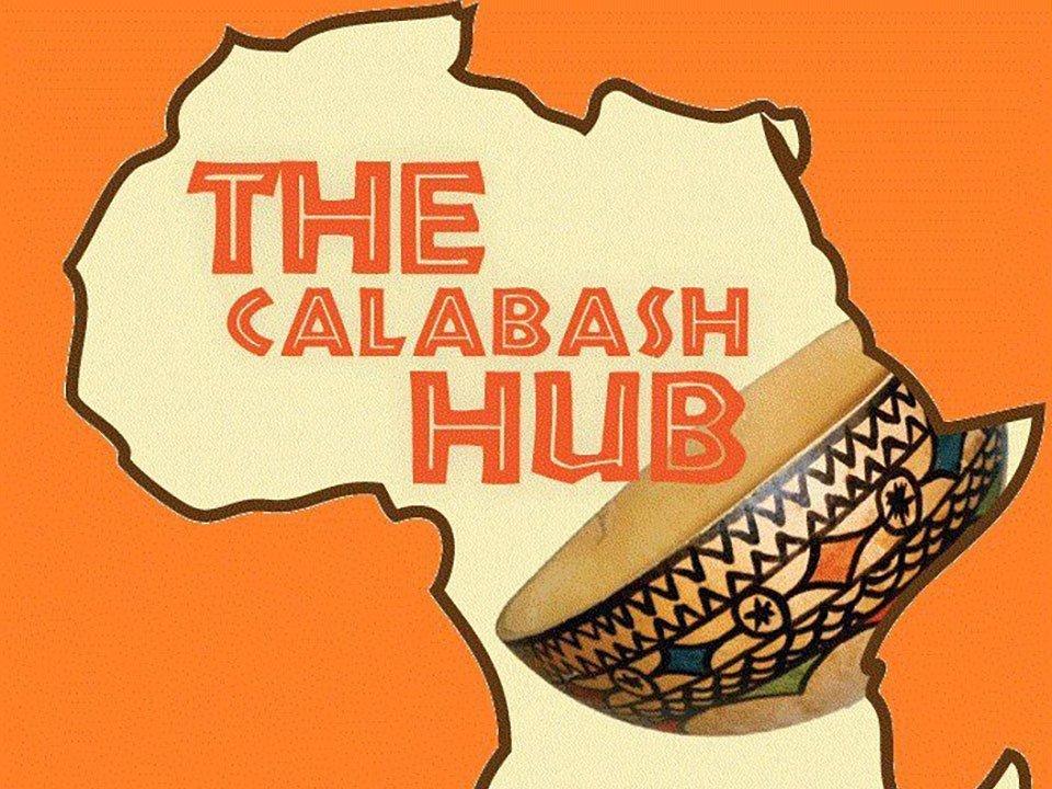 The Calabash Hub